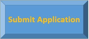 KJO Memorial Scholarships for 2015 Announced