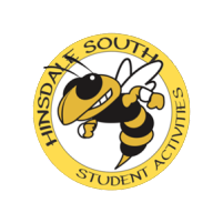 KJO Memorial Scholarship Presentation to Hinsdale South HS