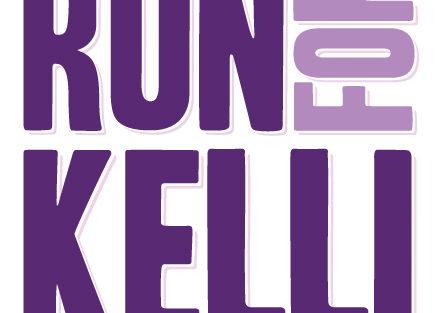 Run For Kelli 2020 Goes Virtual