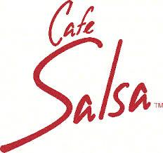 cafe salsa logo 2